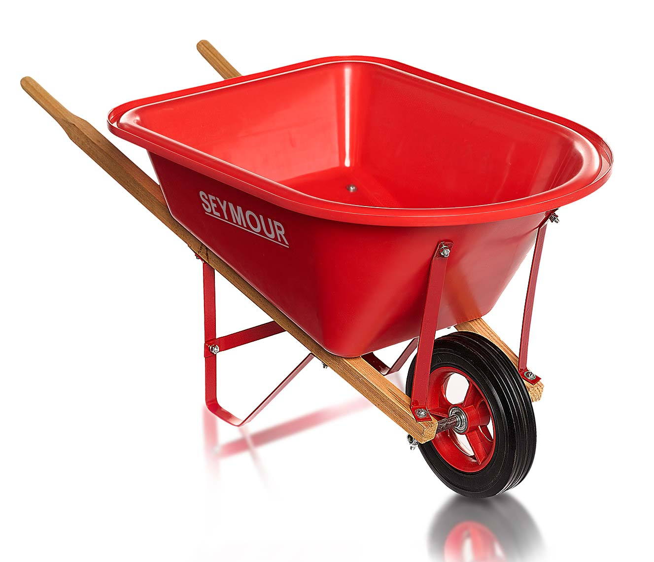 wheelbarrow_00021HA_flat.jpg